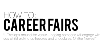 UCGR-Career-Fairs- Header